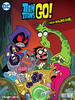 obrazek Teen Titans GO! Deck-Building Game