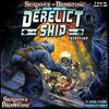 obrazek Shadows of Brimstone: Derelict Ship Otherworld Expansion