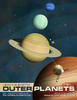 obrazek Leaving Earth: Outer Planets