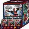 obrazek Marvel Dice Masters: The Amazing Spider-Man Booster