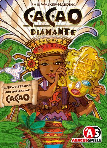Kakao: Diamente