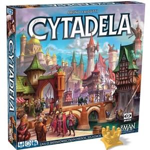 Cytadela (nowa edycja)