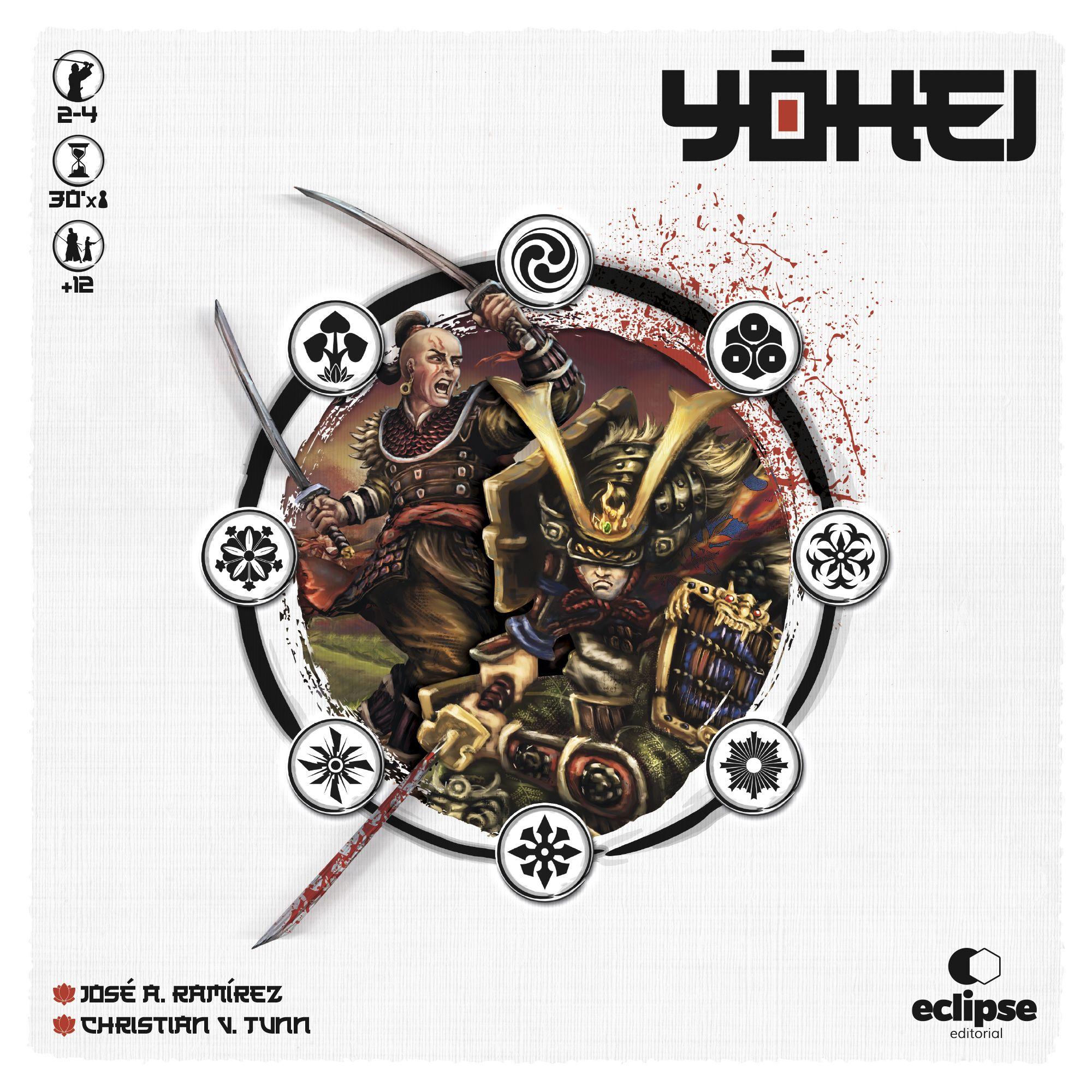 Yohei