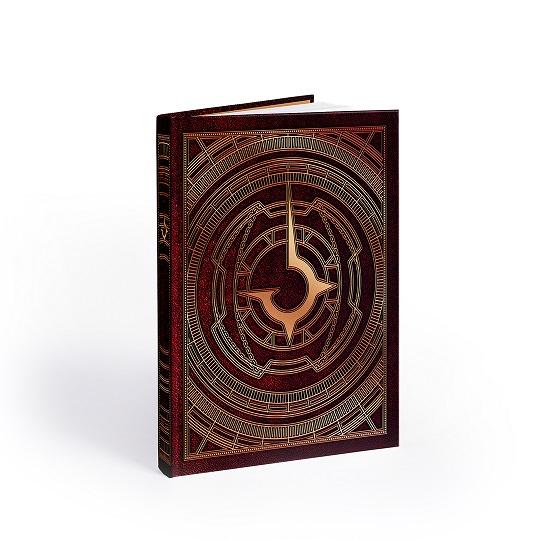 Diuna: Przygody w Imperium - Edycja Harkonnen