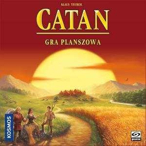 Catan (nowa edycja)