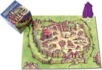Hrabia Carcassonne