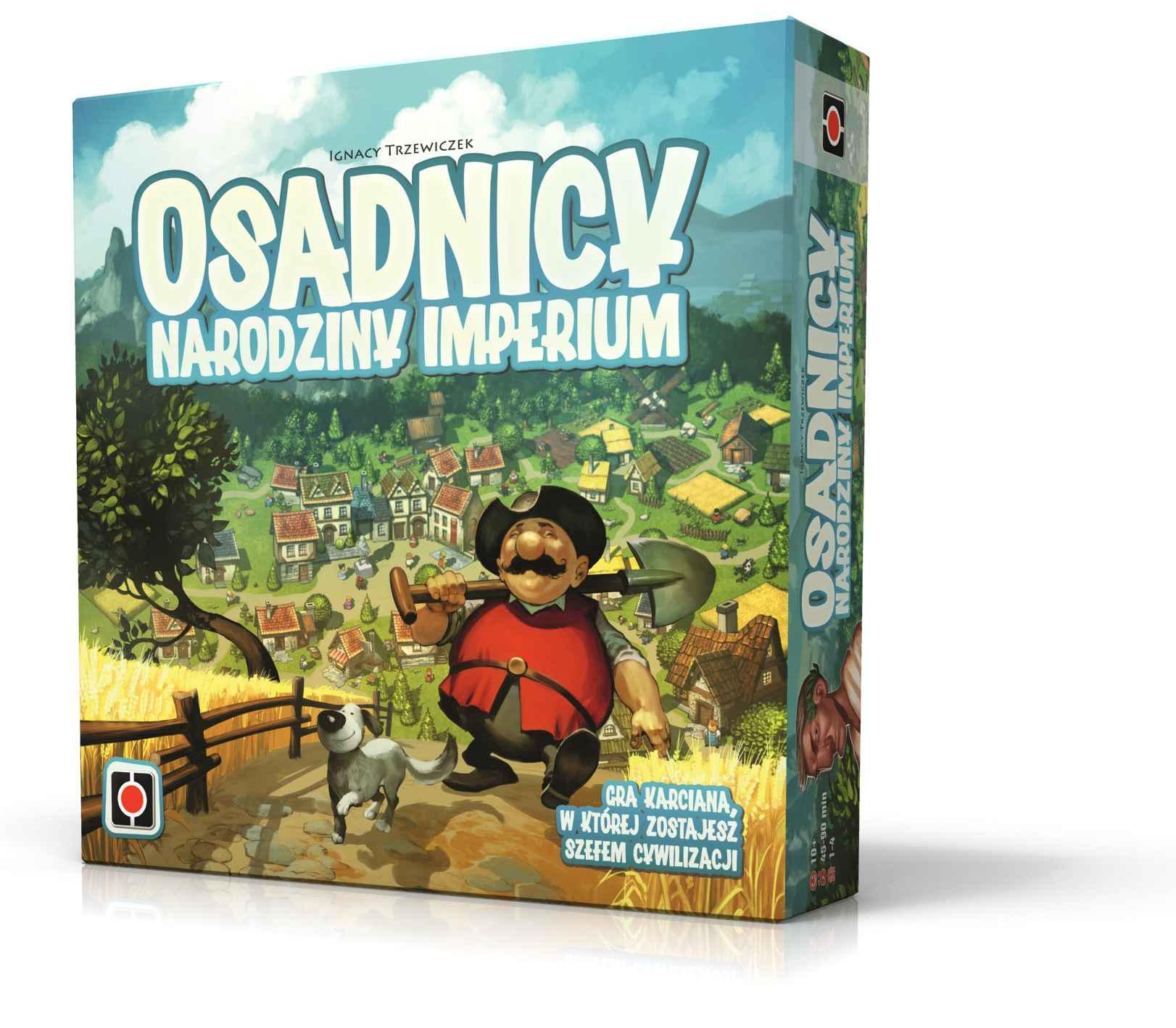 imperialni-osadnicy-okladka