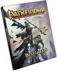 obrazek Pathfinder Roleplaying Game: Bestiary 5