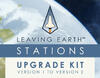 obrazek Leaving Earth Stations Upgrade Kit