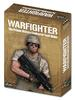 obrazek Warfighter: The Private Military Contractor Card Game