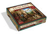 obrazek Viticulture: Tuscany Essential Edition
