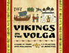 obrazek Vikings on the Volga