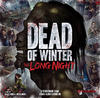 obrazek Dead of Winter: The Long Night