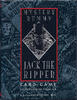 obrazek Mystery Rummy: Jack the Ripper