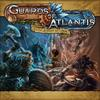 obrazek Guards of Atlantis: Tabletop MOBA