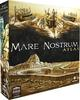 obrazek Mare Nostrum: Empires - Atlas Expansion