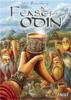 obrazek A Feast for Odin