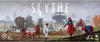 obrazek Scythe: Invaders from Afar