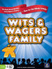 obrazek Wits & Wagers Family