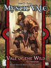 obrazek Mystic Vale: Vale of the Wild