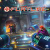 obrazek Flatline: A FUSE Aftershock Game