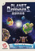 obrazek Planet Defenders