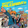 obrazek Scott Pilgrim's Precious Little Card Game