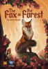 obrazek The Fox in the Forest