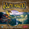 obrazek Runebound (Third Edition): Unbreakable Bonds