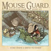 obrazek Mouse Guard Roleplaying Game HC Boxed Set