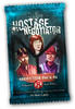 obrazek Hostage Negotiator: Abductor Pack 6
