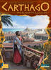 obrazek Carthago: Merchants & Guilds