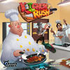 obrazek Kitchen Rush