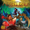 obrazek Aeon's End: War Eternal