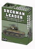 obrazek Sherman Leader + Tiger Leader Upgrade Kit