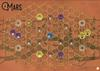 obrazek Age of Steam Expansion: Mars – Global Surveyor