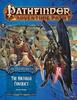 obrazek Pathfinder Adventure Path: The Kintargo Contract
