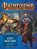 obrazek Pathfinder Adventure Path: In Hell's Bright Shadow