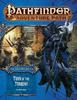 obrazek Pathfinder Adventure Path: Turn of the Torrent