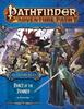 obrazek Pathfinder Adventure Path: Dance of the Damned
