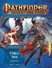 obrazek Pathfinder Adventure Path: A Song of Silver