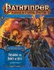 obrazek Pathfinder Adventure Path: Breaking the Bones of Hell