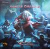 obrazek The Order of Vampire Hunters: Castle Dracula Expansion