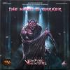 obrazek The Order of Vampire Hunters: The Night is Darker Expansion