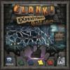 obrazek Clank! Expeditions: Gold and Silk