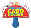 obrazek Little Hands Playing Card Holder