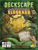 obrazek Deckscape: The Mystery of Eldorado