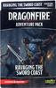 obrazek DragonFire Adventures Ravaging the Sword Coast