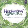 obrazek Herbaceous Sprouts