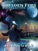 obrazek The Dresden Files RPG: Our World